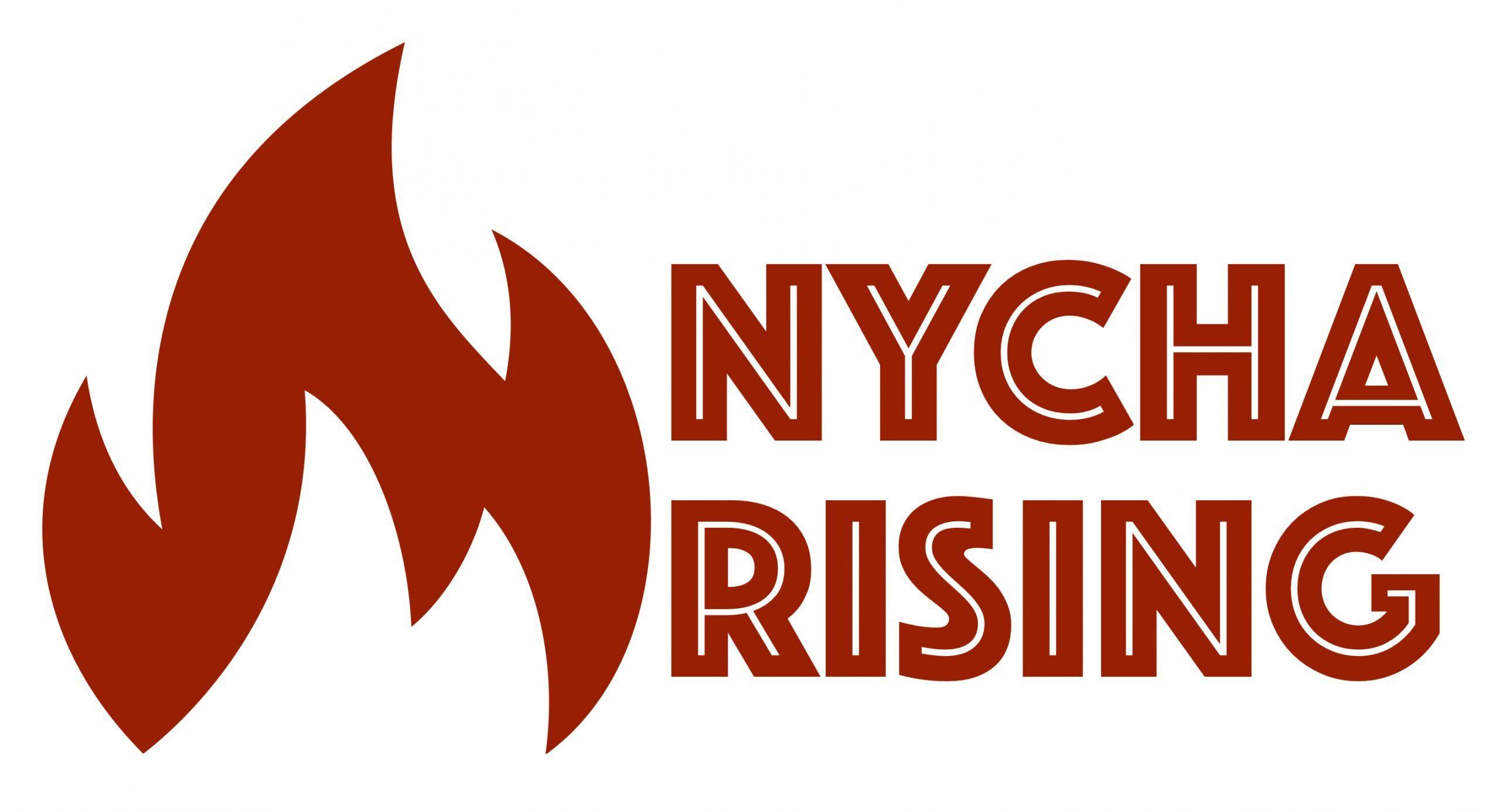 NYCHA Rising